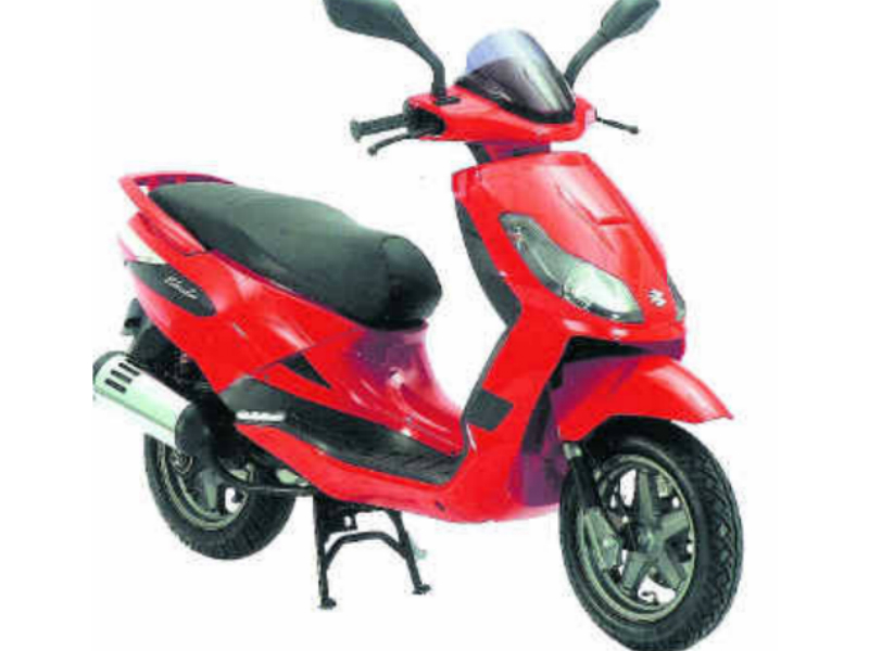 Csd Price List Csd Price List Of Cars Bikes Updated Autos Post