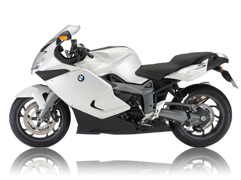 Bmw K1300s In India Prices Reviews Photos Mileage Features