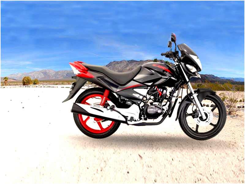 cbz xtreme 2014 price and mileage