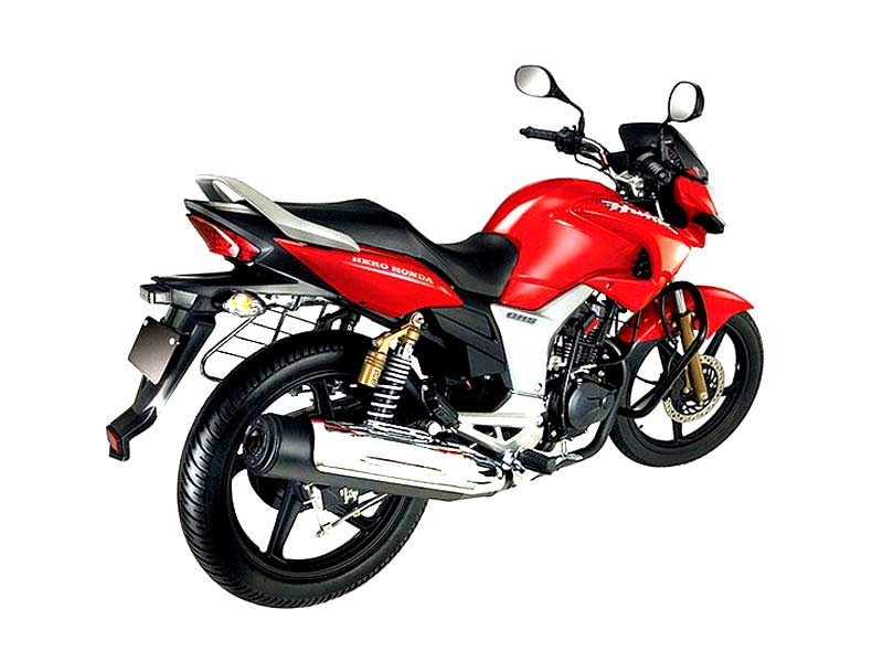 Hero Honda Hunk Bike Prices Reviews Photos Mileage Features