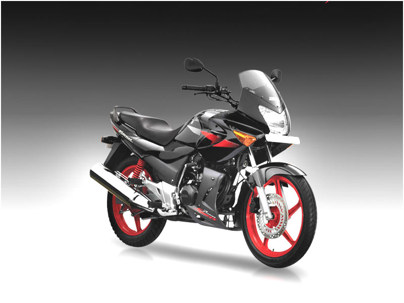 Karizma R Bike Prices Reviews Photos Mileage Features