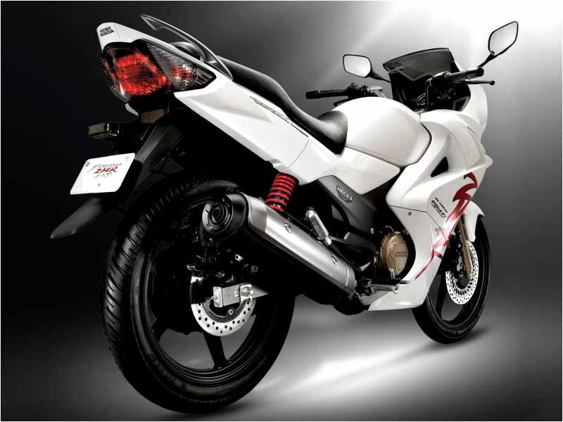 Karizma Zmr Bike Prices Reviews Photos Mileage Features