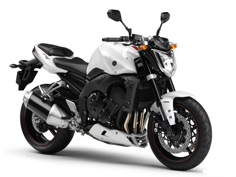 Bikes In India With Price And Mileage Yamaha FZ Mileage