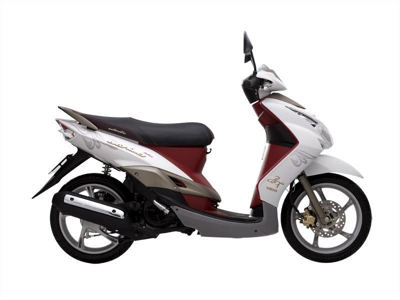 yamaha mio scooter prices reviews photos mileage features specifications. Black Bedroom Furniture Sets. Home Design Ideas