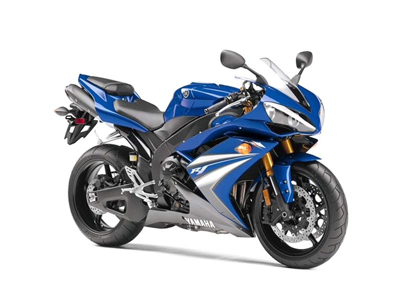 yamaha yzf r1 bike prices reviews photos mileage features specifications. Black Bedroom Furniture Sets. Home Design Ideas