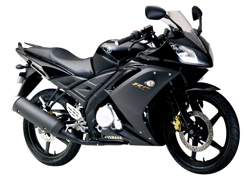 Bikes In India With Price And Mileage Yamaha YZF R Mileage